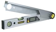 Goniometro digitale