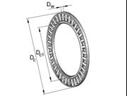 AXK100135-A/0-10