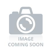ARCANOL-LOAD1000-800KG
